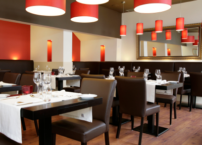 Venue and Restaurant Cleaning Services, Calgary